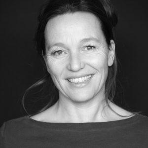 Dorien Lathouwers