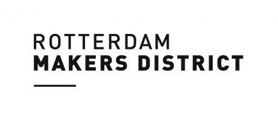 Rotterdam_Makers_District_RGB_basis